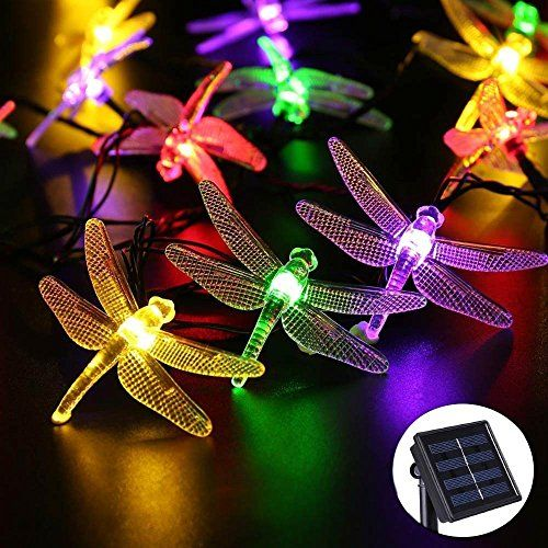 580 best solar and outdoor lighting images on pinterest christmas lights diy solar and gardening