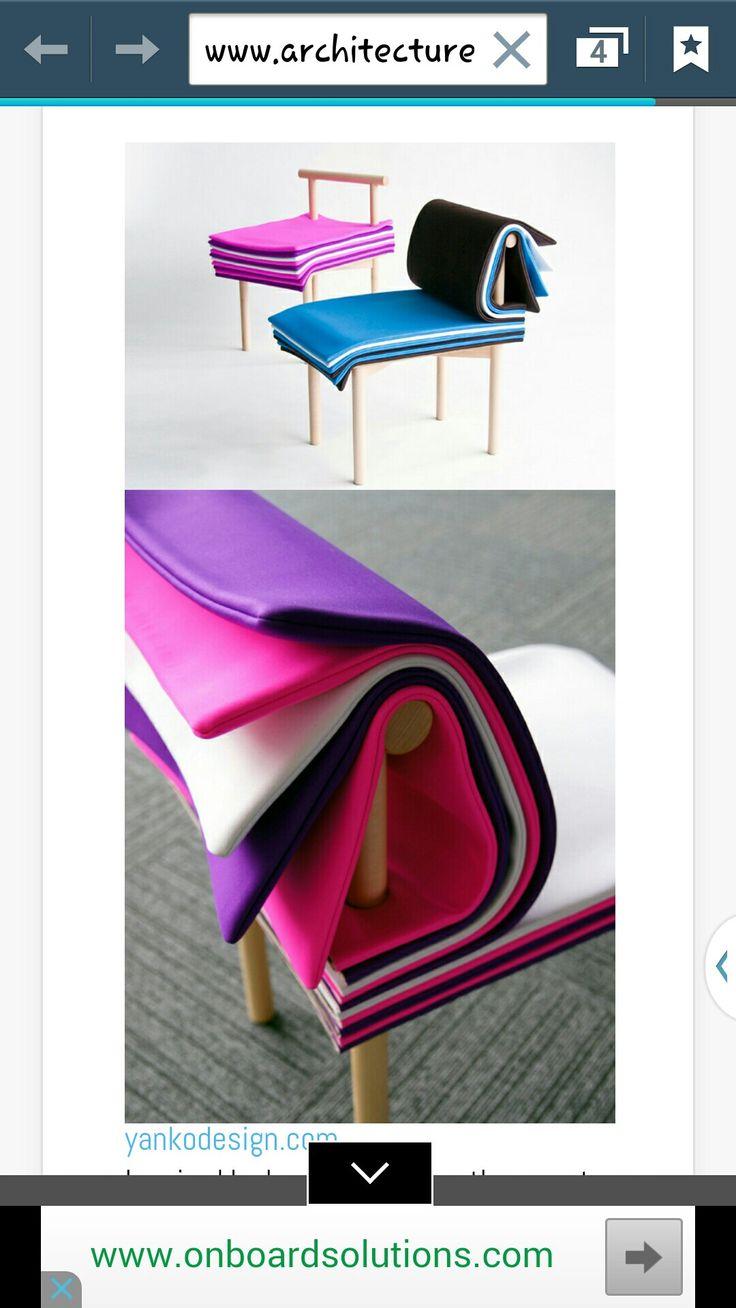 48 best DISEÑO INDUSTRIAL MUEBLES images on Pinterest   Home decor ...