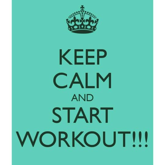 Cuti sudah habis bro! start workout today ! visit out website www.nutritiompro.com.my call sms 0102112430  #burnfat #workout #keepcalm #startworkout #supplement #nutritionpro #trainhard #fatburner #shredded #fitmalaysia #fit_fam #fit #lean #eatclean #diet #wheyprotein #whey #cutting #raya2015