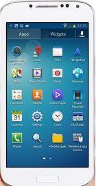http://www.smartphones2013.info/cual-es-el-mejor-smartphone/ Vamos a responer a, cual es el mejor smartphone, utilizando criterios de calidad precio y de utilidad. Para empezar, ¿para qué quieres el móvil?