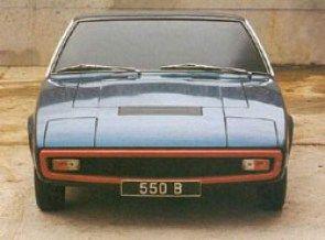 Matra 550 (2)