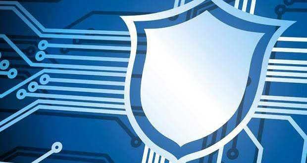 Antivirus sur PC, c'est du poison, il est néfaste à l'écosystème logiciel (Ginjfo)