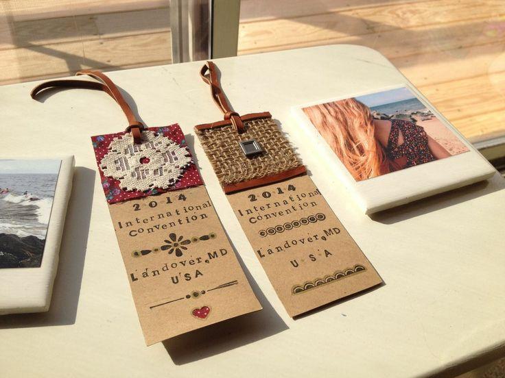 Wedding Gift Ideas Overseas : ... gift ideas ...asamblea on Pinterest Texas gifts, Gift wrap and Book