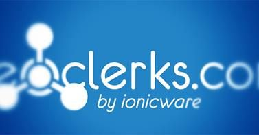 Hey Clerks Nation,  There are some huge changes to user levels now. There are more levels added as well as changes in the requirements and benefits. These changes will give every user an opportunity to level up and reap the benefits of being a great user wether you are a seller, buyer or affiliate.  For more details about user levels go to this link: https://www.seoclerk.com/userlevels/