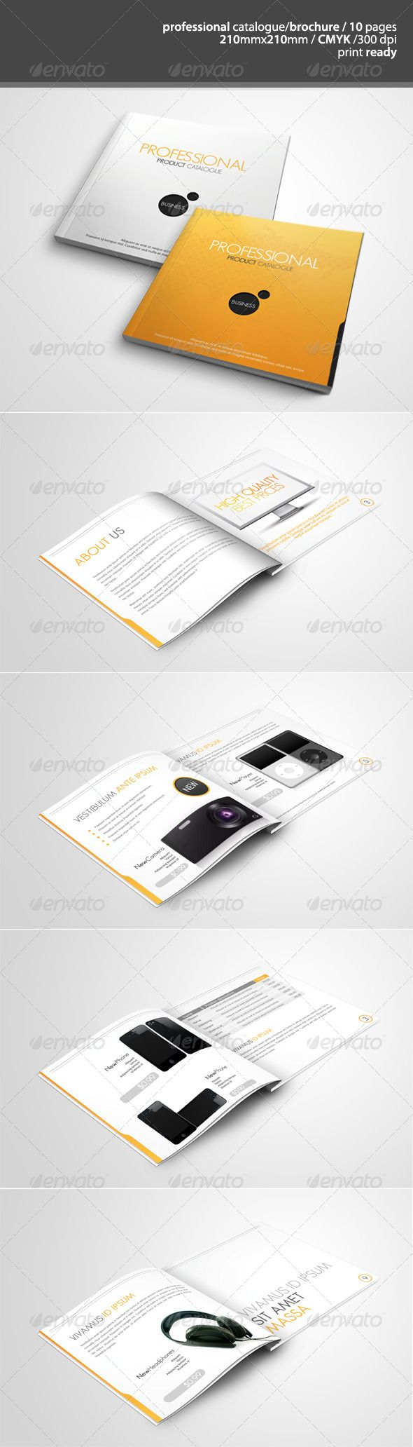 75 best images about product catalog template design on pinterest fonts texts and products for Catalog template indesign