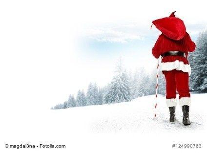 Nikolaus Gedichte aufsagen leicht gemacht. Nikolaus-Gedicht aufsagen leicht gemacht Nachfolgend ein paar kurze, für Kinder einfach zu erlernende Gedicht für den Nikolaus #Nikolaus #gedicht