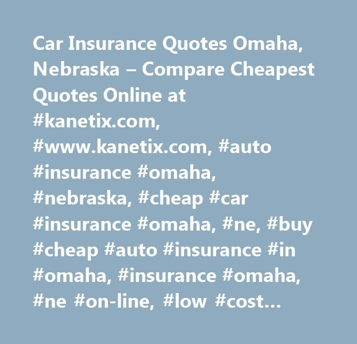 Dairyland Auto Insurance Quote New Dairyland Auto Insurance Omaha Nebraska  Prime Auto Insurance