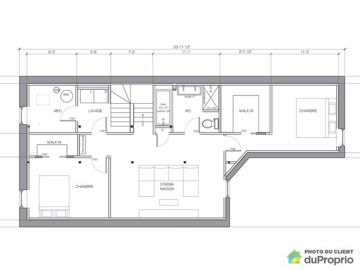 La quintessence de l'immobilier se retrouve dans cette superbe co-propriété de prestige! Superbe unité de 2 400 pi2 située au plein coeur du Plateau Mont-Royal, il s'agit du rez-de-chaussée d'un triplex. Le charme de l'époque côtoie le design contemporain pour une demeure des plus conviviales. Son cachet a su être préservé et être mis davantage en valeur par ses nombreuses...