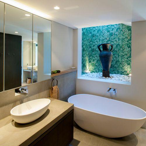 Bathroom Design Ideas, Renovations & Photos (scheduled via http://www.tailwindapp.com?utm_source=pinterest&utm_medium=twpin&utm_content=post194414699&utm_campaign=scheduler_attribution)