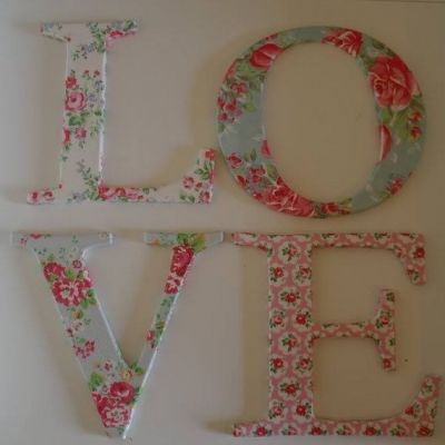 LOVE | myartshop