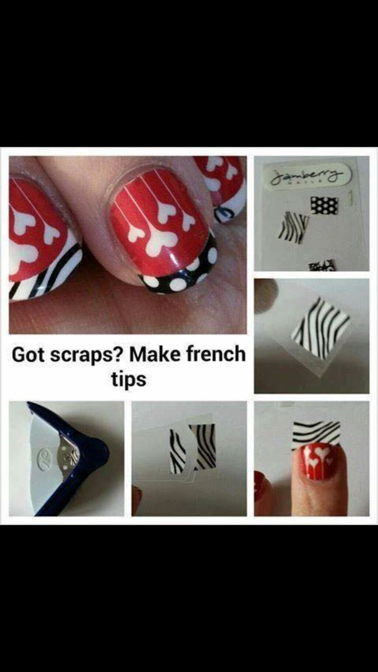 809 best Jamberry Nail Wraps images on Pinterest | Jamberry ...