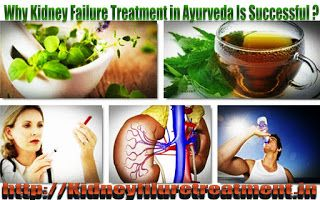 Kidney Failure Treatment In India : How do you know that you are suffering from kidney...