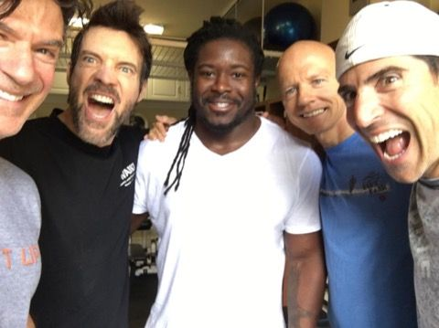 Packers will Supposedly Be Happy with Eddie Lacy -- You've seen the photos and the videos. Eddie Lacy looks trim and fit. The Green Bay Packers will find out next week, but they will reportedly be pleased.