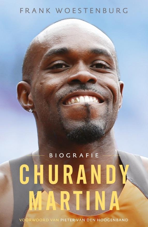 Nu te koop in de Runner´s World webshop: Biografie van Churandy Martina. #hardlopen   http://www.runnersweb.nl/webshop/Standaard-shop-Product-pagina/Biografie-Churandy-Martina.htm