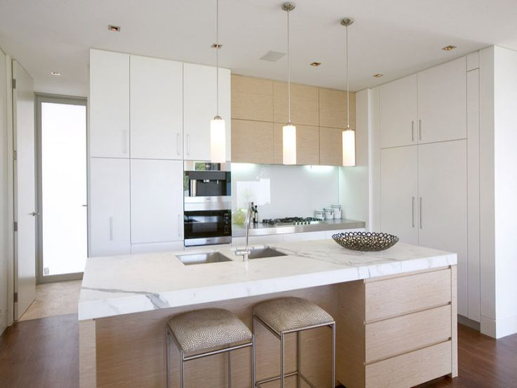 Save A Buck! Install Your Own Kitchen