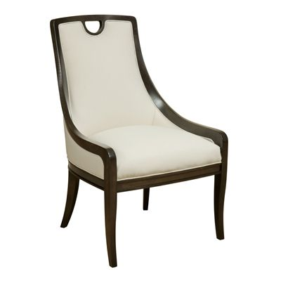 64 Best Dining Chairs Stools Images On Pinterest