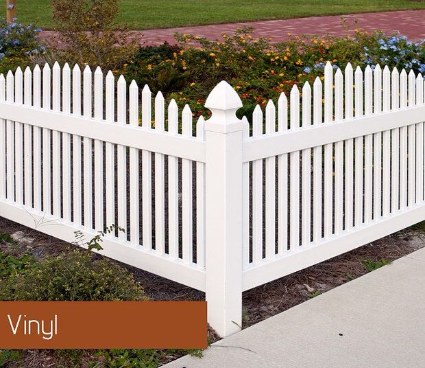 9 best Custom Gates & Security Gates by Reuben Borg Fence images on ...