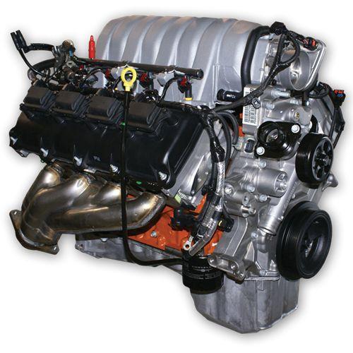 Chrysler Crate Motors For Sale: 234 Best Hemi Power Images On Pinterest