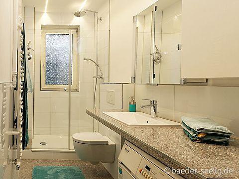 25+ melhores ideias sobre Badezimmer sanieren no Pinterest Bad - die schönsten badezimmer