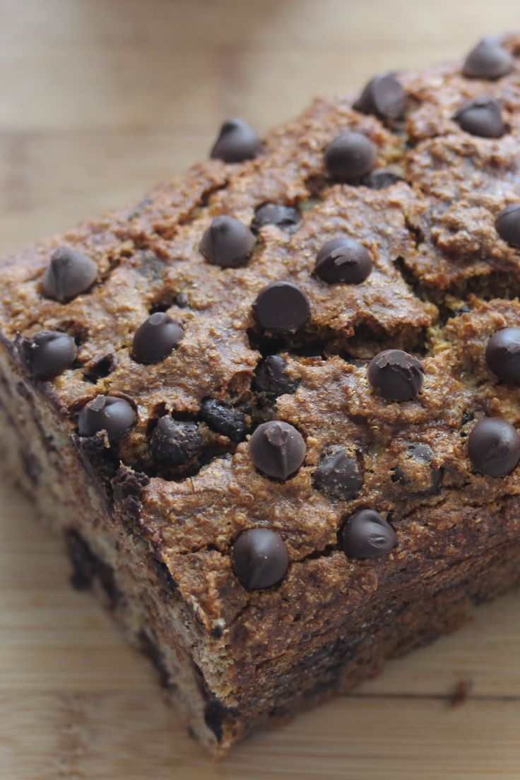 how to make quinoa bread with quinoa flour