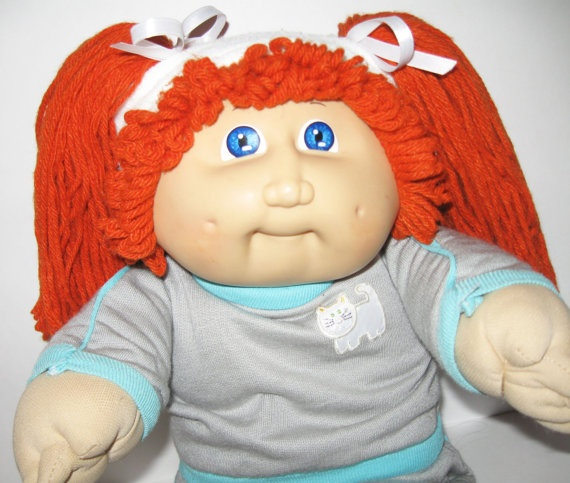 25 best ideas about cabbage patch kids names on pinterest cabbage patch kids dolls cabbage. Black Bedroom Furniture Sets. Home Design Ideas