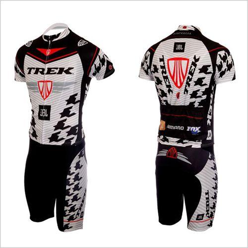 Cycling Bike Bicycle Clothing Jersey Shirts Short Pants Set MC007-43