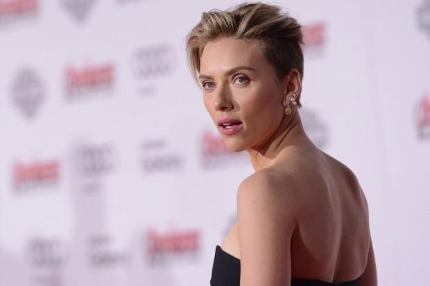 Скарлетт Йоханссон: как выглядит новый бойфренд актрисы   https://joinfo.ua/showbiz/1216696_Skarlett-Yohansson-viglyadit-noviy-boyfrend.html