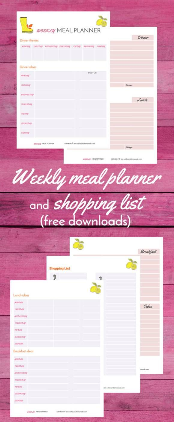 meal planning pin 11