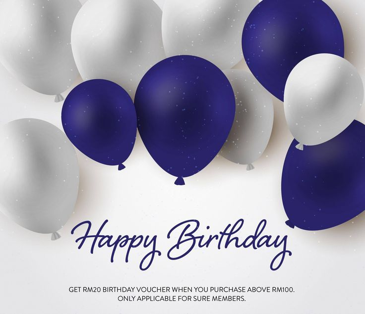 Happy Birthday To You Messages