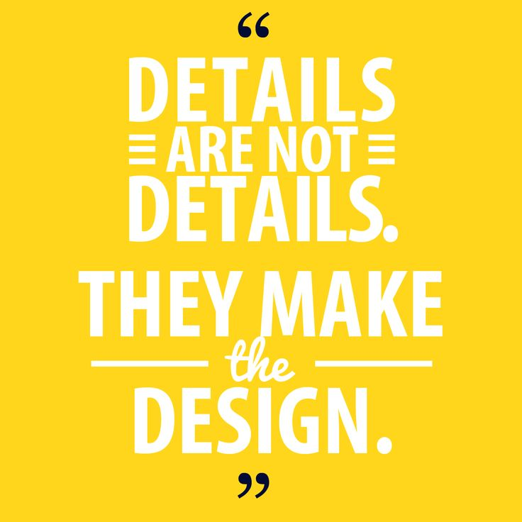 Motivational Quotes Funny Graphic Designers Pinterest: 41 Best Charles Eames Quotes Images On Pinterest