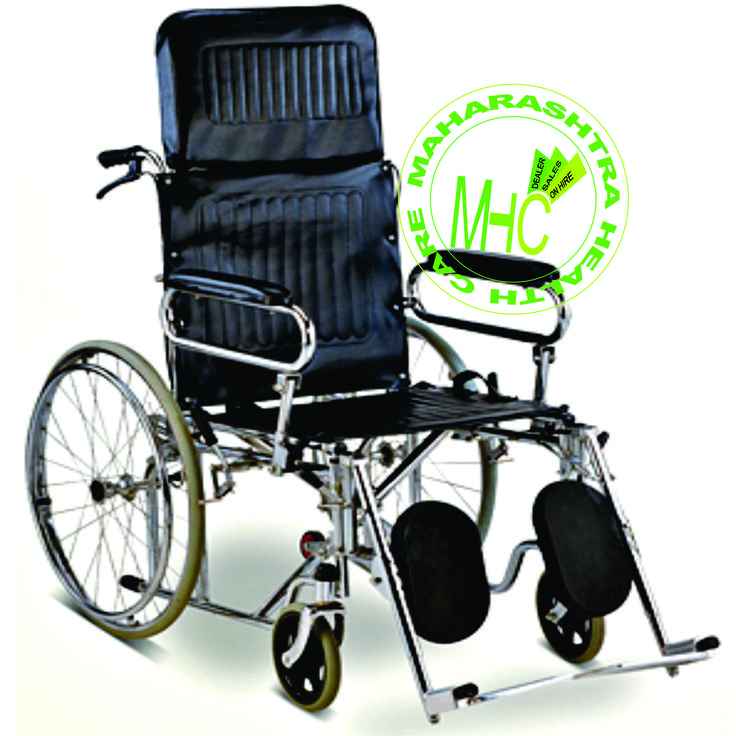 7 best WHEELCHAIR (ALL TYPES) images on Pinterest | Electric, Fast ...