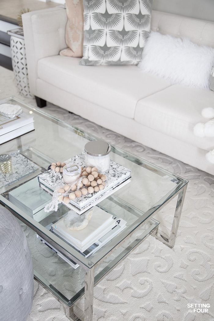 My Living Room Decor Ideas For Spring Table Decor Living Room Elegant Home Decor Living Room Table
