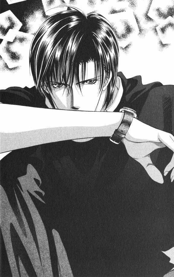 Skip Beat Ren | rah!!: skip beat ren tsugara kyoko manga anime review