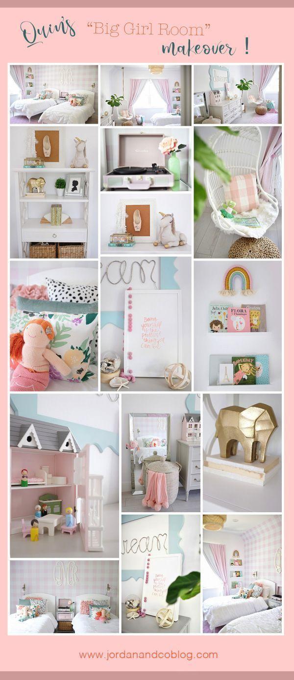 Work home kids bedroom ideas pinterest room bedroom and room