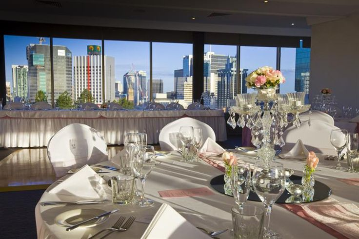 Hotel Urban [Brisbane] offers Brisbane's most modern #wedding receptions and engagement party venues. Plus, as we're a hotel, we offer fantastic one-stop-shop packages and great rates for overnight stays for guests of the couple.