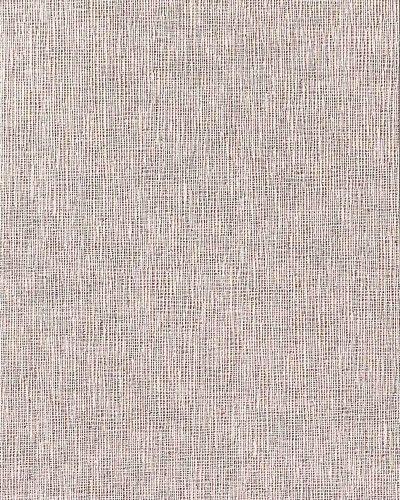 Carta da parati in vinilico espanso - beige marrone 7,95 mq EDEM 228-43  – Bild 1