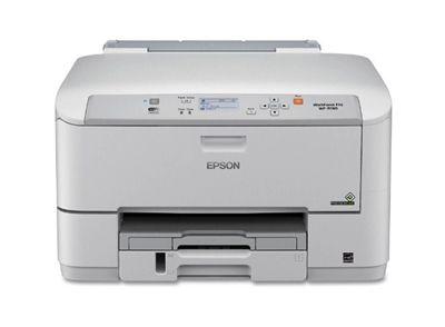 http://epsondriver.website/epson-workforce-pro-wf-5190-driver-download/