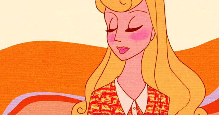 I got 1970s! Take This Disney Quiz to Find Out Which Decade You Should Time Travel To | Quiz