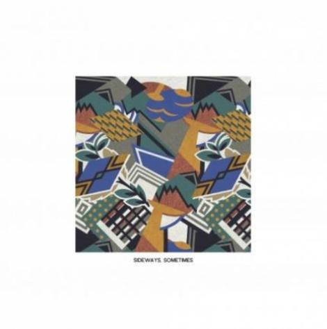 Album: Cymbals- Sideways, Sometimes (http://open.spotify.com/album/1Cm1E3KvzG2txmf9SrPxGR). Fav. song: Candy Bar (http://www.youtube.com/watch?v=pavq19FQbK0).