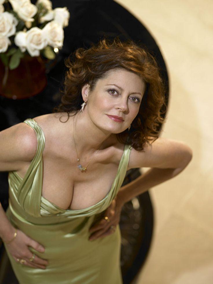 Xxxnotfoundxxx  Susan   Susan Sarandon, Beautiful Celebrities, Celebrities-3292