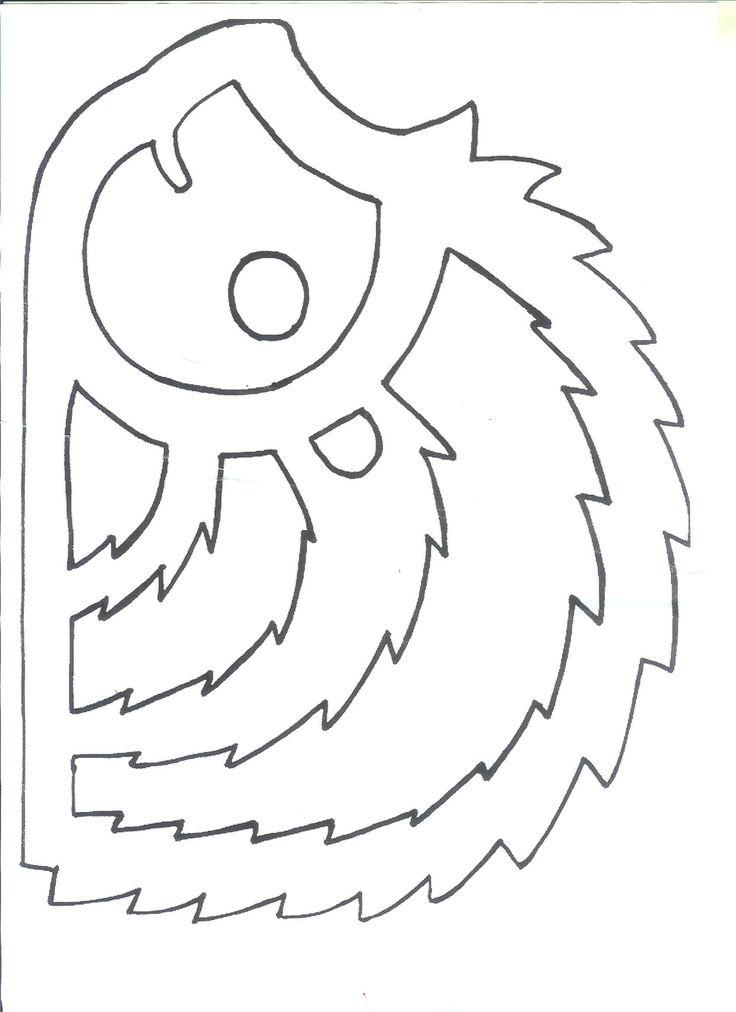 bouwtekening egel.jpg (1700×2338)