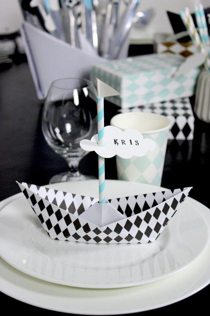 DIY & PHOTO BY: NOA GAMMELGAARD www.blog.bog-ide.dk