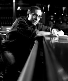 Roberto Vecchioni - Alessio Pizzicannella Photographer