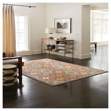 Best 25 Rustic Area Rugs Ideas Only On Pinterest