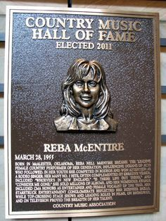 1000+ images about Country Music Hall of Fame on Pinterest ...