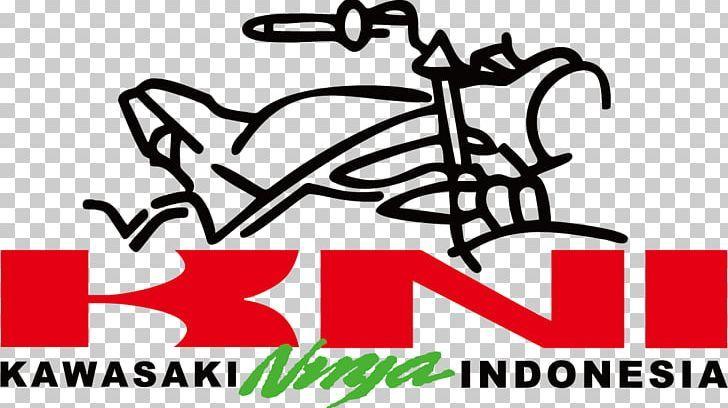 Logo Kawasaki Ninja 2 Download Vector Dan Gambar Dessin Moto Dessin