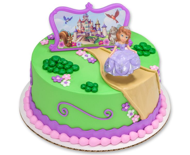 25 best Hannah images on Pinterest Birthday cakes Birthday