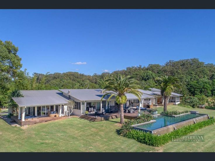 Property data for 37 Venning Road, Verrierdale, Qld 4562. View sold price history for this house and research neighbouring property values in Verrierdale, Qld 4562