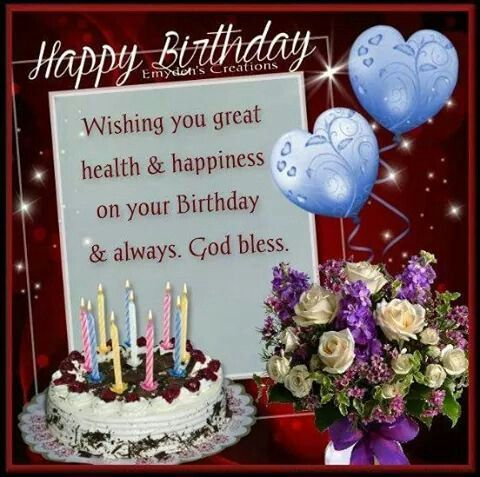 Best 25 Sister birthday greetings ideas – Images Birthday Greetings