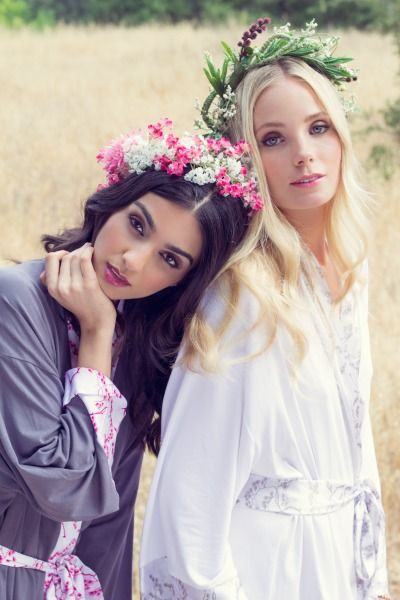 Doie Lounge Robes giveaway! http://www.stylemepretty.com/2015/01/28/doie-lounge-and-sweet-spark-a-giveaway/